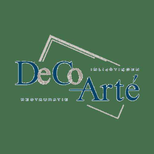 DeCo-Arté